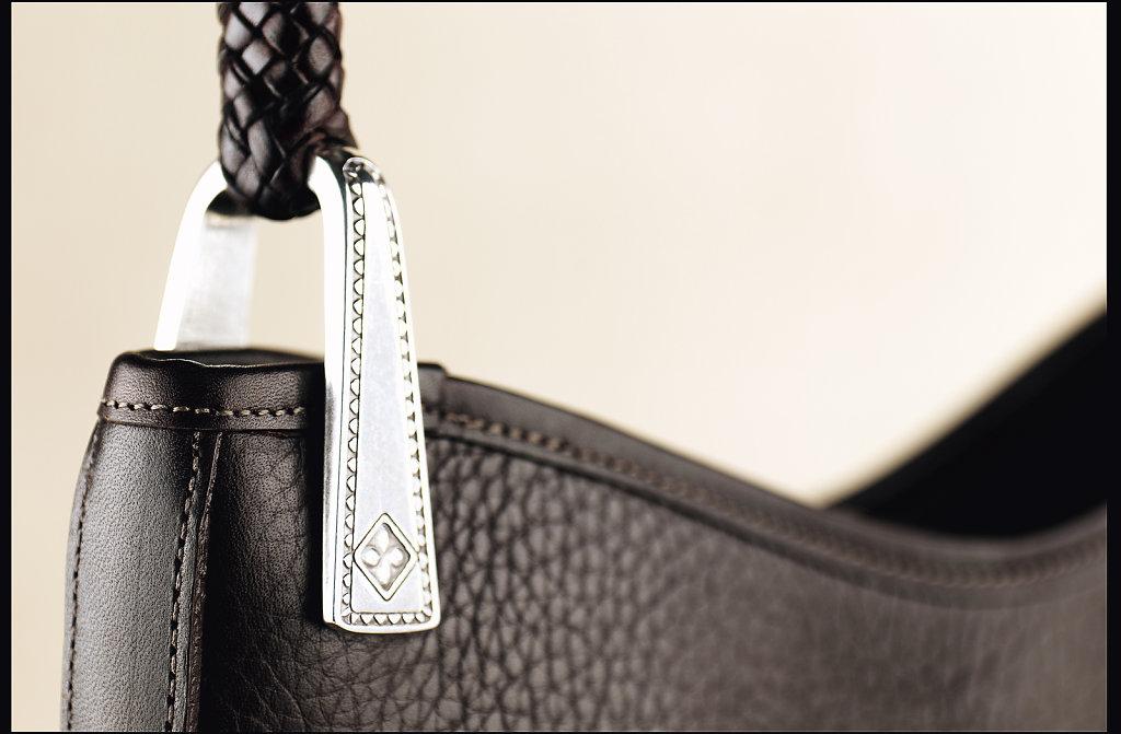 293-Handbag-detail2.jpg