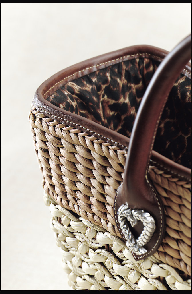 307-Handbag-detail6.jpg