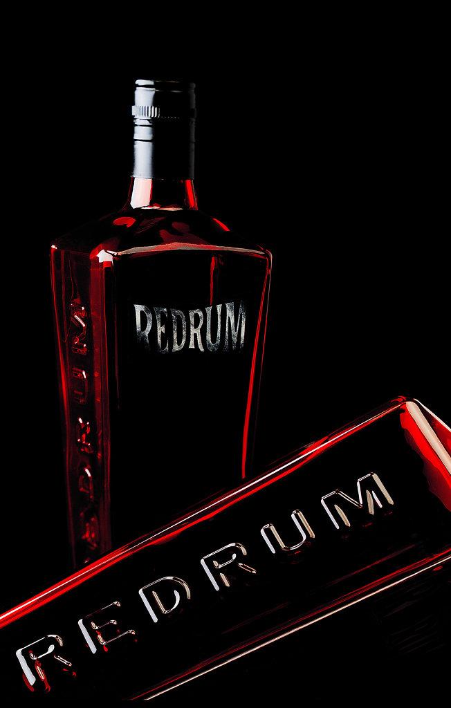 RedRum-Tanq.jpg